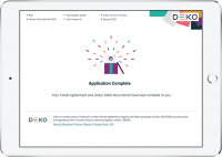 App Form Ipad 04 Complete Version2