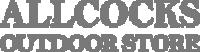 Allcocks Logo